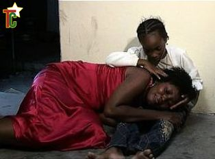 Les petits pas du Cinema togolais : participation du Togo au Fespaco