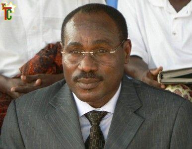 Le Ministre Yacoubou au Centre d'un scandale au Ministère des Arts et de la Culture