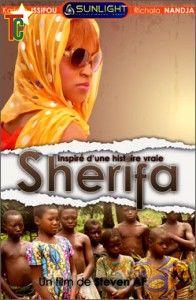 Shérifa, un film de Steven Af au Grand Rex le 23 mars