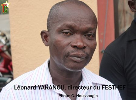 Goethe Institut de Lomé : AGENDA DU MOIS DE FEVRIER 2014