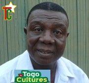 Sortie du Livre : La Chanson Togolaise de la Tradition à la Modernité de Basile Adéwusi