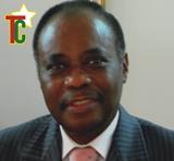 Edem Kodjo : Lettre ouverte à l'Afrique cinquantenaire…Un Vouvouzela accordé