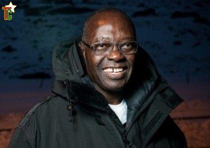 Tété-Michel Kpomassie, éternel best-seller de la littérature togolaise