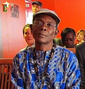 Jacques Do Kokou, Un cinéaste togolais à Cannes : « Le cinéma togolais est à créer »