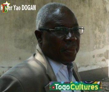 Roger Yao Dogan, un exemple de professionnalisme dans les médias