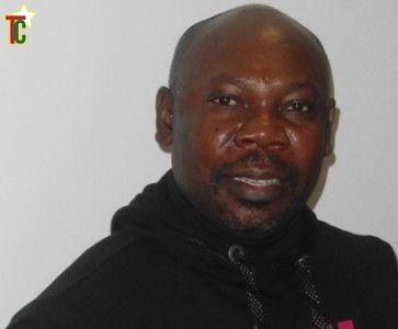 John Aziamour : » Sans politique culturelle ambitieuse, les efforts individuels sont vains»