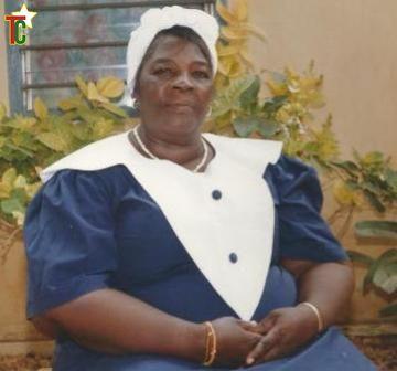 Quand l'écrivain Kangni Alem annonce la mort de sa mère…