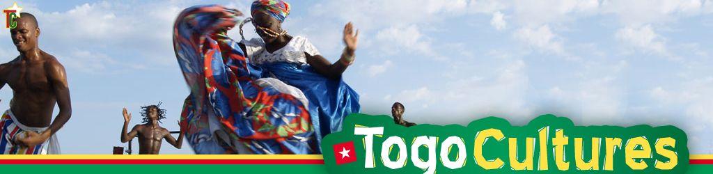 AGENDA DU MOIS DE MAI 2013 à Lomé