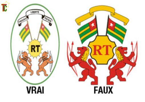 Modernisation des armoiries du Togo: La Cour constitutionnelle donne un avis défavorable