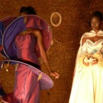 Alokpa 4: Le doigté et l'excellence à l'honneur Photo: Gaëtan Noussouglo