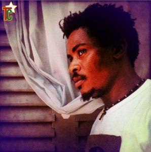 Le Slam Togolais en ascendance