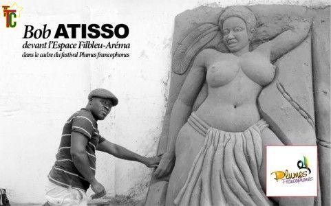 Programme du Festival Plumes Francophones Mars 2013 au Togo