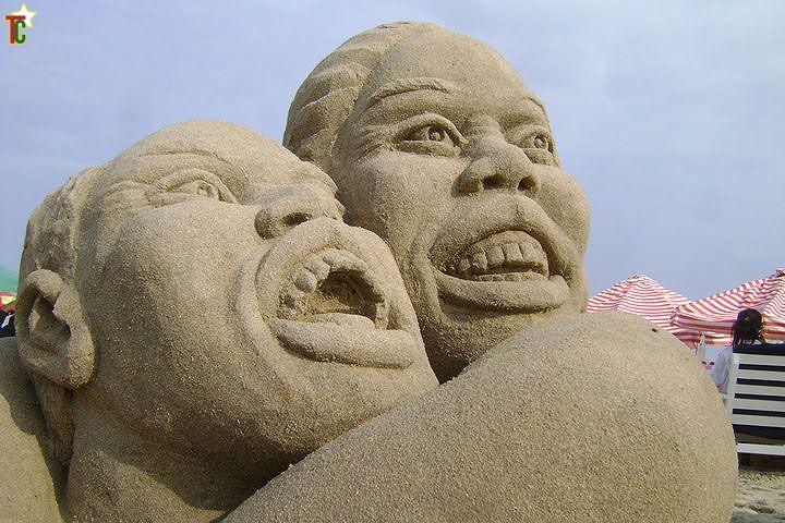 A paraître : « La décapitation » de Kangni Alem