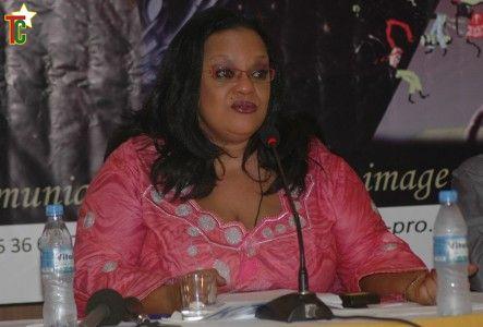 Les arcanes du succès, rencontre avec Kayissan Dominique Atayi