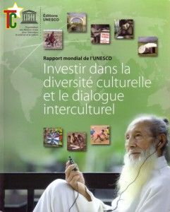 Les coalitions africaines pour la diversité culturelle font le point sur les défis de la culture en Afrique