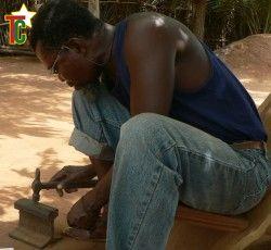 Kossi Agbodo Gnininvi