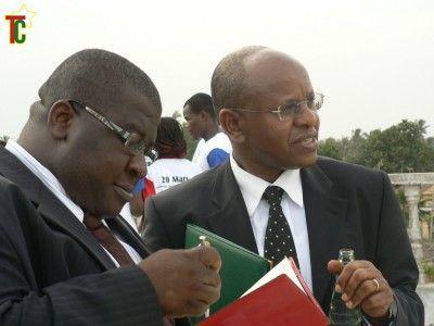 Quinzaine de la Francophonie 2013 au Togo : lancement officiel ce 11 mars