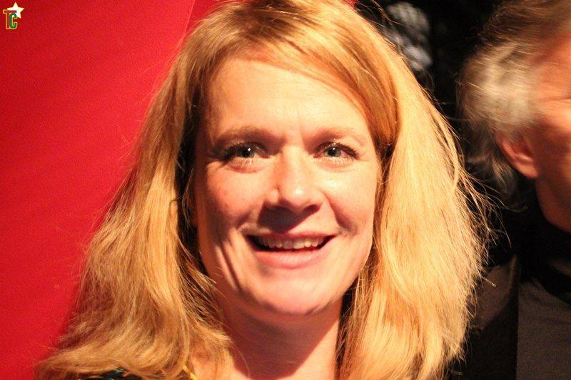 Jacomijn Nanette Snoep : « Exhibitions, une exposition pour comprendre l'histoire et les origines du racisme »
