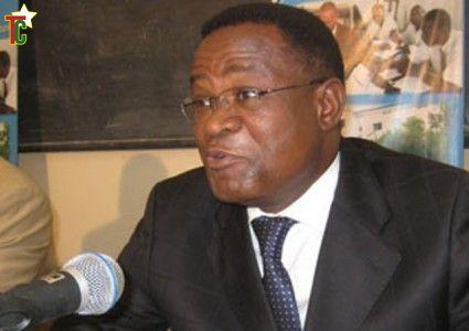 La politique culturelle du Togo en voie de validation