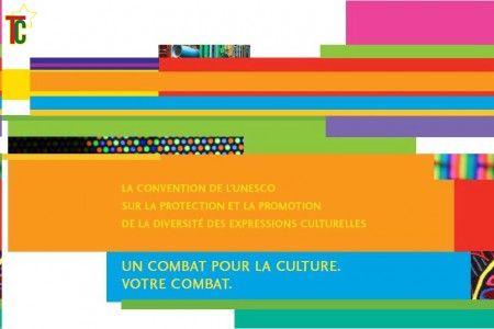 Le combat pour la diversité culturelle : Quelques étapes