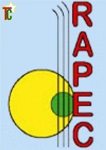 Internationalisation des cultures d'Afrique Le Rapec déplace son 1er Congrès de Libreville à Lomé !