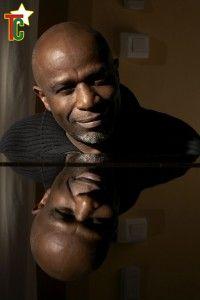 Lomé capitale des musiques du monde: Une nouvelle griffe d'« Africarythmes » en 2011