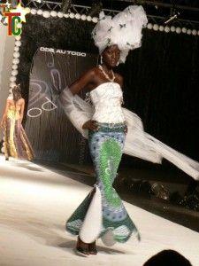 Bimod 228 : Revendre culturellement la destination « Togo »