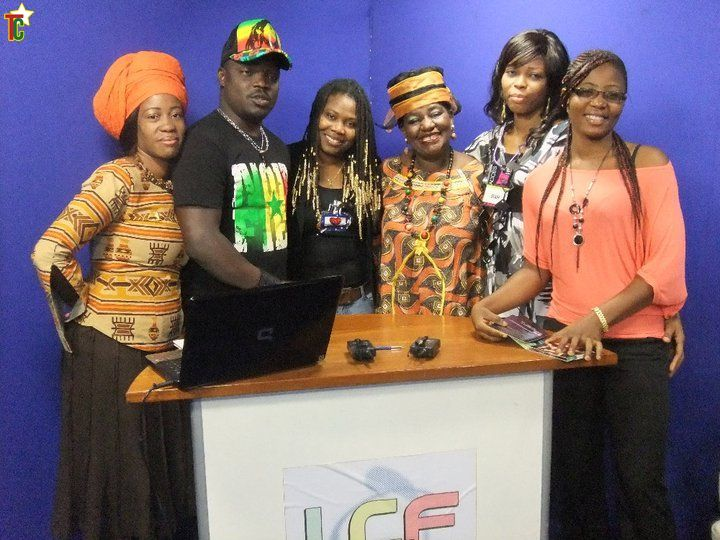 « Tinaa Falliye » 2011 a été un succès de l'avis de ses organisateurs