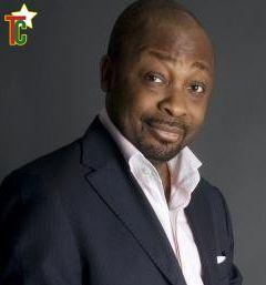 Alain Foka à Lomé:  les Togolais doivent s'approprier l'histoire d'Afrique