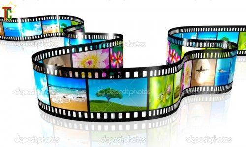 3ème Festival de Film Documentaire de Blitta : 22 films en compétition