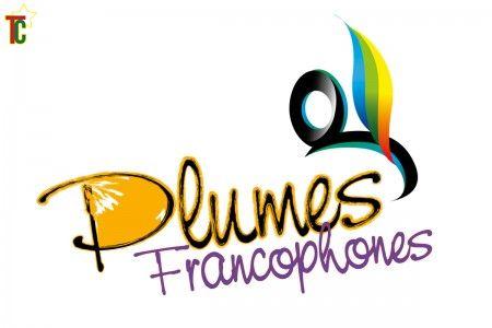 Plumes francophones 2013: Liste provisoire des auteurs de la 3e édition