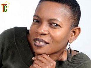 La styliste Nini Nicoué crée son premier « Cahier africain de tendance »
