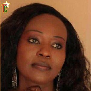 Afia Mala fête ses 37 ans très prochainement