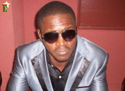 Faire autrement du hip-hop au Togo : Credo du jeune artiste Amron