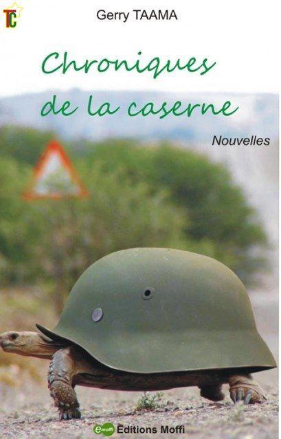 « Chroniques de la caverne » dédicacée au CCF de Lomé