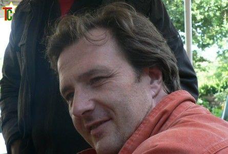 Denis Lecat