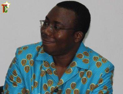 Billet : Silence, le Goethe Institut de Lomé se relâche-t-il ?