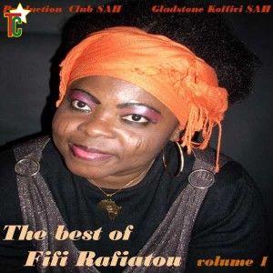 Fifi Rafiatou, Ilema