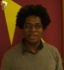 Togo : Gustave Akakpo, président par intérim