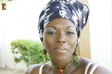 H-Maya, la nouvelle voix de la musique togolaise