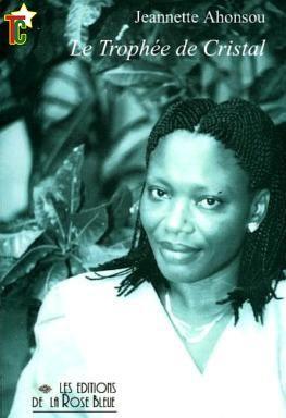 « Le lectorat togolais manque de moyens pour acheter les livres »