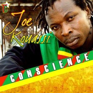 Joe Kouassi  sonne son heure de la vérité