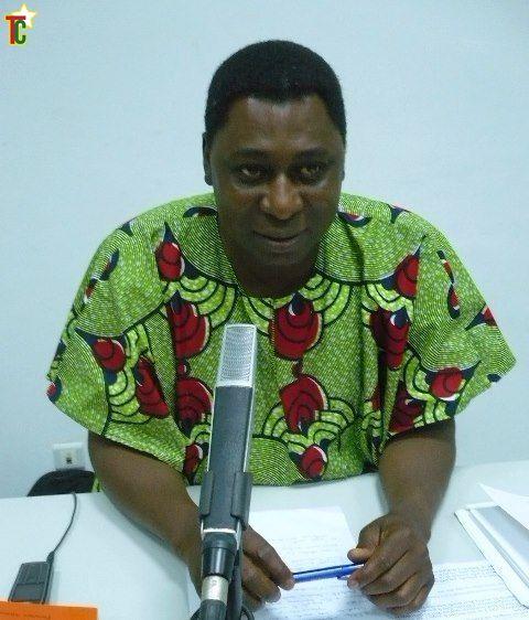 Essai: La mentalité africaine expliquée par un prêtre