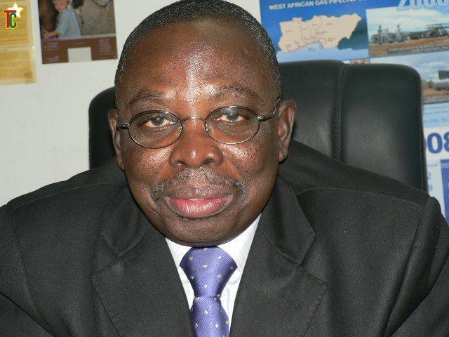 Togo: Le romancier togolais Isaac Essowedeou Agba n'est plus