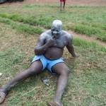 Les off des luttes Evala Photo Tingayama Mawo ©Togocultures