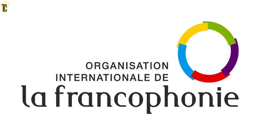 Postulez au Volontariat International de la Francophonie