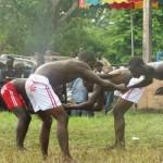 Evala Yade Bohou Photo Tingayama Mawo ©Togocultures