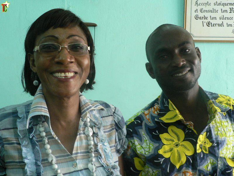 Le Musée national  convie les Togolais à sauvegarder la mémoire du Togo