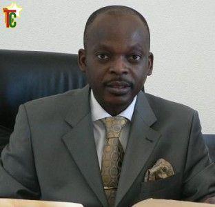Essai : Feuille critique  sur L'Afrique malade des hommes politiques de Robert Dussey