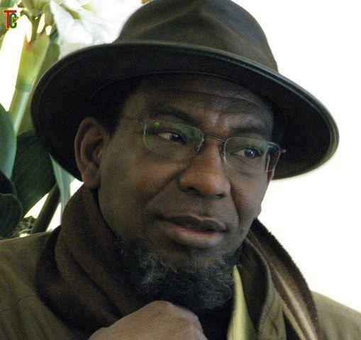 Essai: Rogo Koffi Fiangor: L'écrivain et le conteur